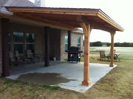 Simple Patio Cover Designs Easy Diy Patio Cover Ideas 28 Images The Most Amazing Diy