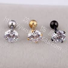 hypoallergenic earrings jewelry hypoallergenic earrings