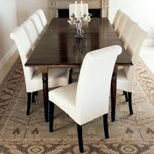 High Back Dining Chair Slipcovers Dining Chairs Quality Dining Chair Covers Superb High Back