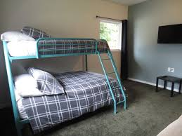 2 000 Square Feet by Fully Furnished 2000 Square Foot Rancher Homeaway Sicamous