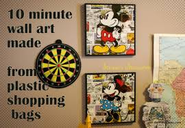 mesmerizing mickey mouse clubhouse canvas wall art art ideal mesmerizing mickey mouse clubhouse canvas wall art art ideal canvas wall disney mickey mouse 4 pack