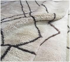 berber loom rugs