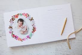 baby album baby album templates for professional photographers design aglow