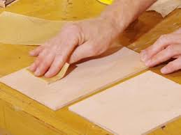 staining kitchen cabinets yourself how to stain wood cabinets how tos diy