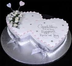 engagement cake designs engagement cake ideas yahoo image search results cakes