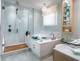 bathroom remodeling ideas on a budget 5 budget bathroom makeovers hgtv bathroom ideas on a