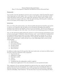 Critique Essay Examples Critique Essay Outline