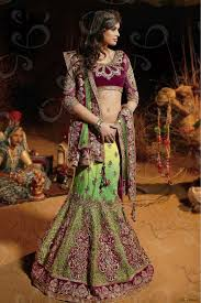 gujarati wedding an essence of rich traditions and striking