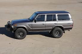 land cruiser vintage toyota 4x4 land cruisers