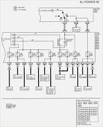nissan micra wiring diagram squished me