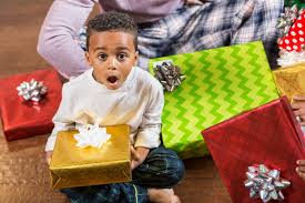 208 1 parent holiday gift guide ss 208 excited kid presents jpg