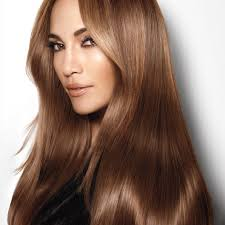 Types Of Hair Colour by Hair Color Ideas For Hair Top Best Hair Colors In 2016