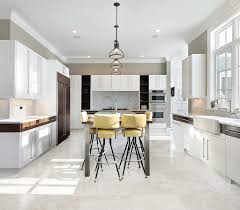 houzz modern kitchens home design ideas