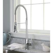 overstock kitchen faucet industrial style faucet kitchen best industrial style kitchen
