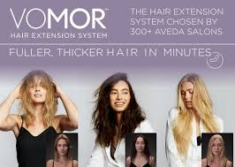 vomor hair extensions how much 9 best vomor models images on pinterest aveda hair extensions