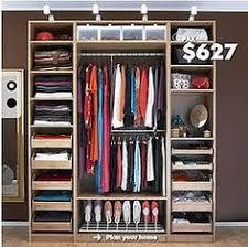 closet organizers ikea popular closet organizer ikea with regard to delightful ideas