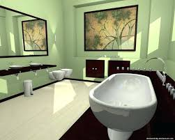 bathroom remodel design tool bathroom remodel software bathroom remodel tool bathroom remodel