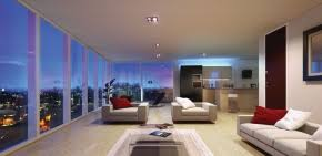 service appartments london london serviced apartments short lets london relocation