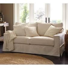 Pottery Barn Sleeper Sofa Reviews Sofa Pb Comfort Sofa Breathtaking Pb Comfort Upholstered Grand