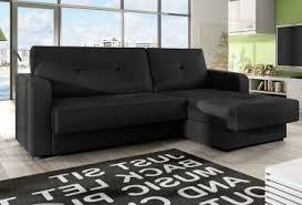 Cheap Corner Sofa Bed Uk Cheap Corner Sofa Bed Archives High Quality Cheap Sofas At Cheap