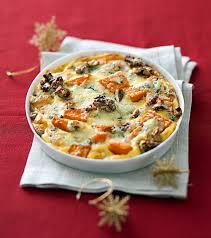 recette de cuisine pour regime menu de noël végétarien nos idées de recettes