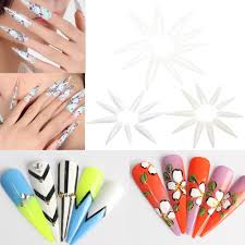 online get cheap tips for makeup aliexpress com alibaba group