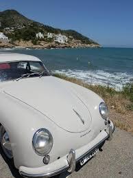 Porsche 1954 Thesamba Com Porsche 356 View Topic Correct Ivory Color