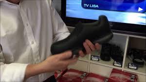 chaussure de securite cuisine pas cher chaussure de cuisine pas cher a prix discount