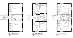 cabins plans best modern contemporary modular homes plans all contemporary design