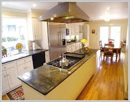 10 kitchen islands hgtv amazing kitchens hgtv within kitchen island hoods best top 10 with
