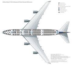 757 seat map seat map boeing 747 400 lufthansa magazin