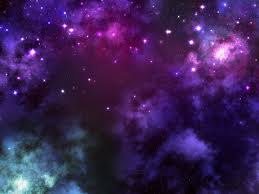 space wallpaper hd tumblr outer space wallpaper wallpapers browse