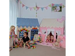 idyllic home toddler playroom ideas feat pleasurable twin home toy