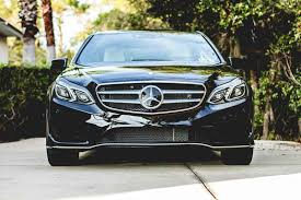maintenance for mercedes mercedes service repair and maintenance in motion motors