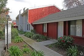 Cheap 2 Bedroom Apartments In Fresno Ca 2 Bedroom Apt For Cheap In Riverside Ca Plan B1 Raincross