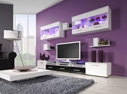purple and gray living room ideas u2013 living room design inspirations