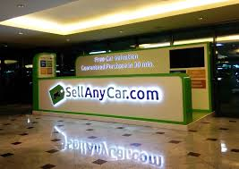 lexus service center sheikh zayed road sellanycar com sell any car to us guaranteed purchase find out
