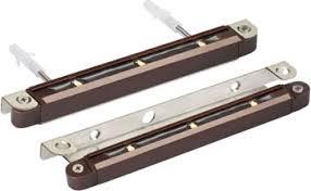 Kichler Step Lights Kichler Design Pro Led 12v Hardscape Deck Step And Bench