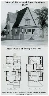 baby nursery queen anne floor plans victorian house plans