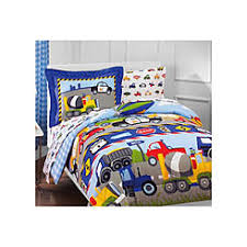 Construction Baby Bedding Sets Construction Baby Bedding Set