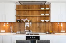 Kitchen Cabinet Door Profiles Complete Guide On Kitchen Cabinet Trends In 2017