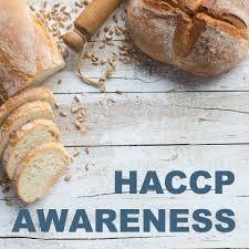 haccp cuisine haccp awareness haccp mentor