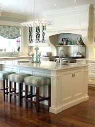 knotty pine kitchen cabinets for sale knotty pine kitchen cabinets vietvoters info