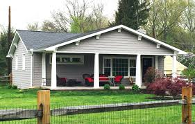 articles with covered porch plans tag stunning covered porch