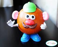 17 Creative No Carve Pumpkin Decorating Ideas