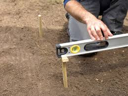 How To Lay Patio Stones by Best 25 How To Lay Pavers Ideas On Pinterest Laying Pavers