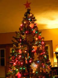 100 christmas tree farm lincoln nebraska melissa and hunter