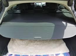 lexus tsx wagon sold 2011 u002714 tsx wagon hatch tonneau cover 150 shipped