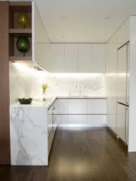 18 small yet functional kitchen design ideas style motivation