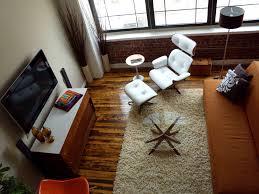 Deco Loft Americain 12 Idées Déco De Murs En Brique Pour Votre Loft